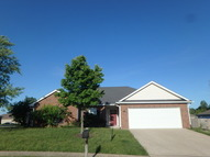 4108 Tropical Ln Columbia MO, 65202