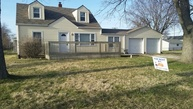 6196 W Morris St Indianapolis IN, 46241