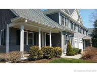 2 Crestview #1 1 Westerly RI, 02891
