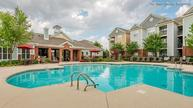 Providence at Brier Creek Apartments Raleigh NC, 27617