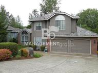 1710 Nw Mill Pond Rd Portland OR, 97229