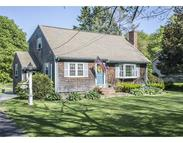 925 Middle St North Dighton MA, 02764