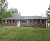 403 Overlook Dr Waterville OH, 43566