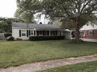 243 Danhurst Road Columbus OH, 43228