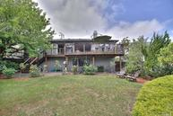 15 Maywood Way San Rafael CA, 94901