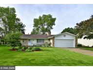 2924 108th Lane Nw Coon Rapids MN, 55433