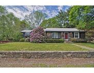 22 Lincoln Ave Plainville MA, 02762