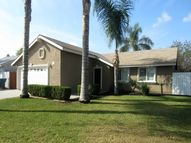 6925 Keating Dr Riverside CA, 92503