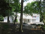 1295 Conewago Creek Road Manchester PA, 17345