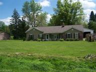 7511 Mayfield Rd Chesterland OH, 44026