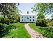 100 Point Hill Road West Barnstable MA, 02668
