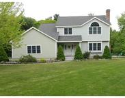 27 Pillsbury Rd Ashby MA, 01431