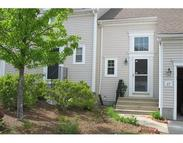 27 Cherry Ln South Grafton MA, 01560