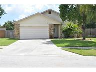 8974 Country Square  Dr Largo FL, 33777