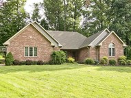 3343 N Country Club Rd Martinsville IN, 46151