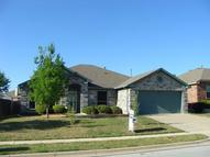 5001 Saddlehorn Drive Arlington TX, 76017