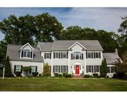 37 Broad Acres Farm Road Medway MA, 02053