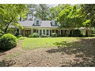 700 Old Post Road Sandy Springs GA, 30328