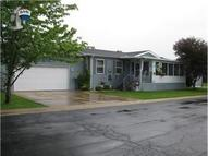 3701 East Wood Ct. Belvidere IL, 61008