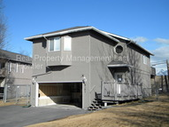 8131 Jesters Place Anchorage AK, 99518