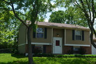 5820 Summersweet Drive Clayton OH, 45315