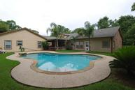 2819 Indian Mound Trail Your Hometown FL, 33333