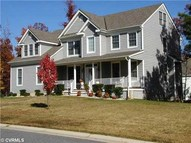 14631 Grand Forest Terrace Colonial Heights VA, 23834