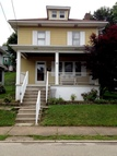 222 Mitinger Avenue Greensburg PA, 15601