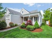 42 Turnberry Rd #145 Bourne MA, 02532