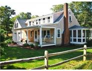 139 Nelson St Brewster MA, 02631