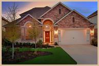 115 West Wading Pond Cir The Woodlands TX, 77375
