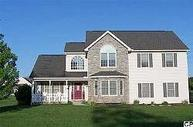 Address Not Disclosed Middletown PA, 17057