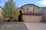 Address Not Disclosed Rio Rancho NM, 87144