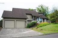 Address Not Disclosed Ridgefield WA, 98642