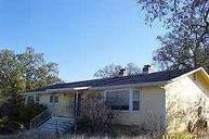 Address Not Disclosed Millville CA, 96062