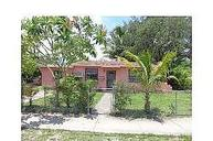 Address Not Disclosed Miami FL, 33147