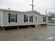 Address Not Disclosed Bowling Green KY, 42101