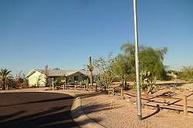Address Not Disclosed Youngtown AZ, 85363