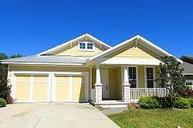 Address Not Disclosed Saint Augustine FL, 32080