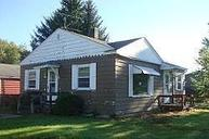 Address Not Disclosed Wittenberg WI, 54499