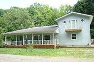 Address Not Disclosed Ivydale WV, 25113