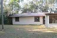 Address Not Disclosed Melrose FL, 32666