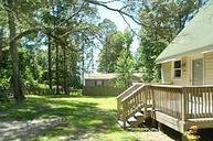 Address Not Disclosed Jarvisburg NC, 27947