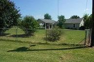 Address Not Disclosed Emory TX, 75440