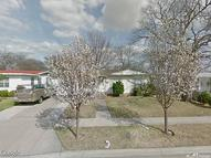 Address Not Disclosed Farmers Branch TX, 75234