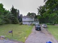 Address Not Disclosed Norwalk CT, 06850