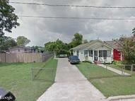 Address Not Disclosed Houston TX, 77009