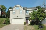 Address Not Disclosed Knoxville TN, 37922