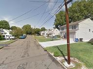 Address Not Disclosed Avenel NJ, 07001