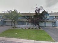 Address Not Disclosed Mendota Heights MN, 55120